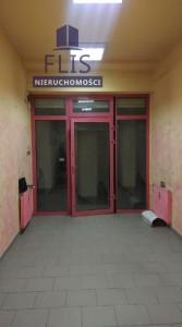 Lokal na sprzedaż - Lublin