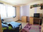 Dom 120 m2 działka 15 ar 40x38  Berdyszcze