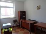 Lokal biurowo - usługowy, Biała Podlaska