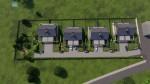 Nowe domy- Zielonki- Galicyjska 41