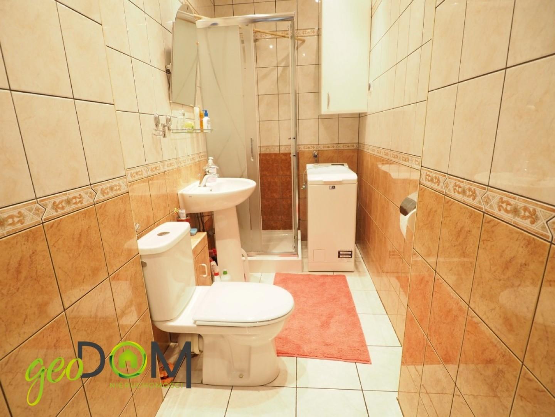 Dom centrum Chełma 220 m2 na działce 1017 m2