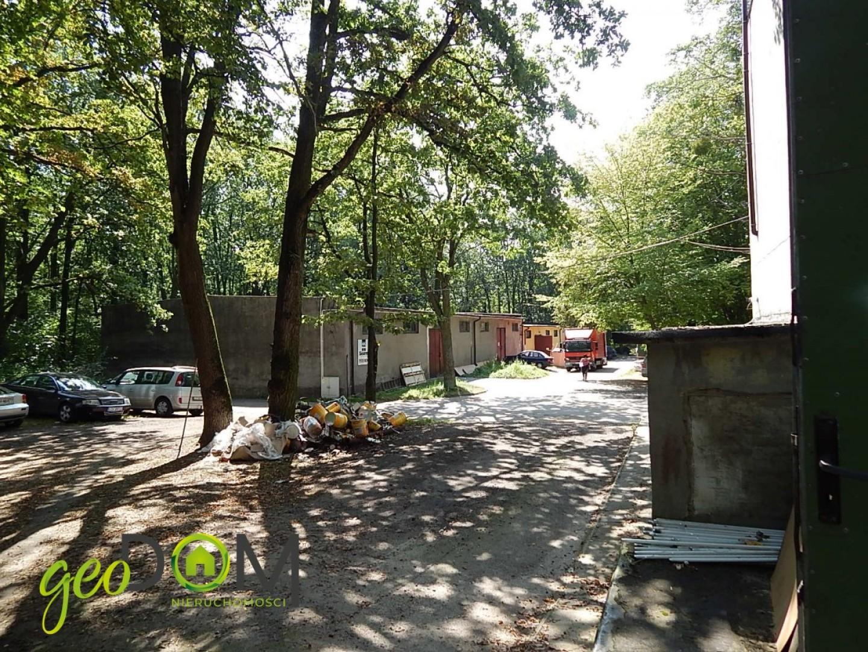 Atrakcyjna nieruchomość komercyjna w Chełmie,