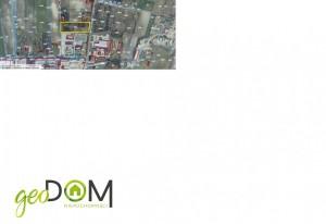 Atrakcyjny teren inwestycyjny 1 ha
