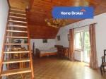 Dom na sprzedaż 223m2 - Józefosław
