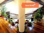 Dom na sprzedaż 260m2 - Pęcice Małe