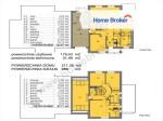 Dom na sprzedaż 211m2 - Żółwin