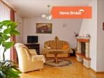 Dom na sprzedaż 190m2 - Latchorzew