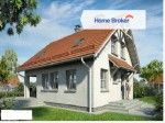 Dom na sprzedaż 106m2 - Łódź