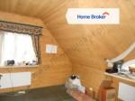 Dom na sprzedaż 170m2 - Dziekanów Leśny