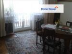 Dom na sprzedaż 508m2 - Jarosław