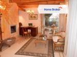Dom na sprzedaż 120m2 - Dziekanów Leśny