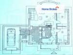 Dom na sprzedaż 98m2 - Nadma