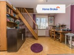 Dom na sprzedaż 367m2 - Reda