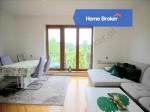 Dom na sprzedaż 274m2 - Rawicz
