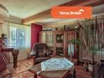 Dom na sprzedaż 220m2 - Dźwierzuty