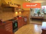 Dom na sprzedaż 485m2 - Miejska Wieś