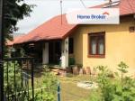 Dom na sprzedaż 120m2 - Piaseczno
