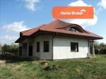 Dom na sprzedaż 316m2 - Rąbień AB