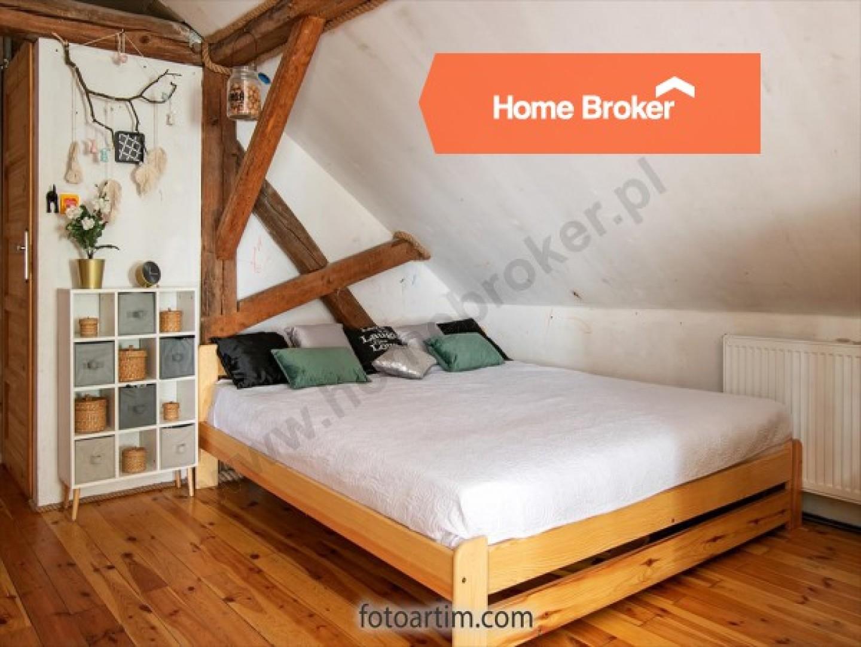 Dom na sprzedaż 150m2 - Łaniewo