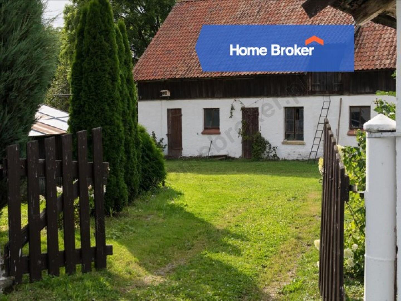 Dom na sprzedaż 112m2 - Łankiejmy