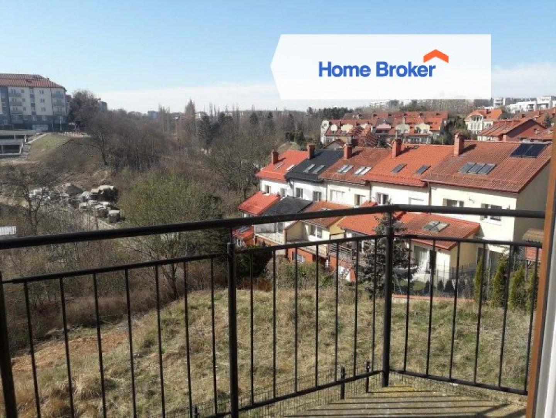 Dom na sprzedaż 201m2 - Gdańsk