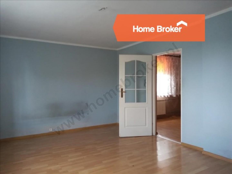 Dom na sprzedaż 124m2 - Sarnowa Góra