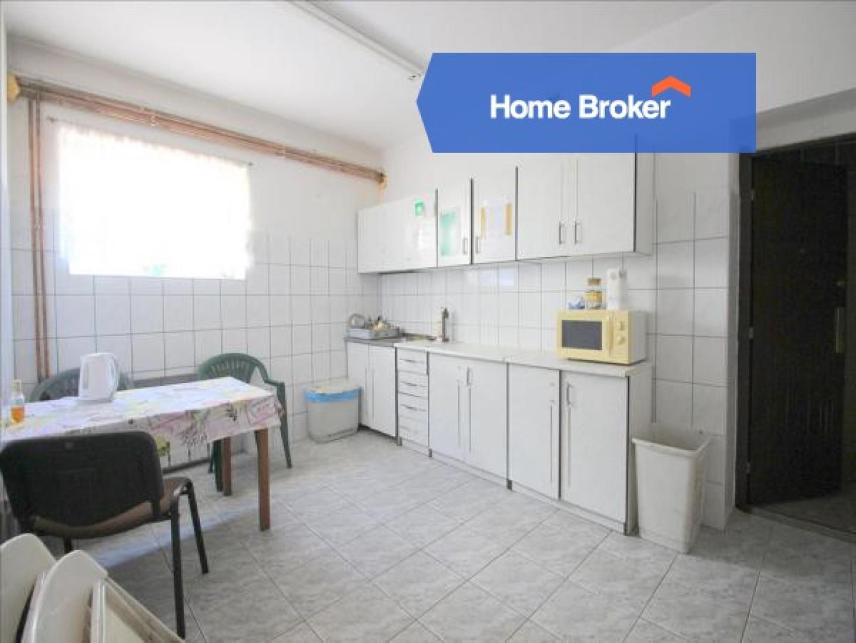 Dom na sprzedaż 616m2 - Ksawerów