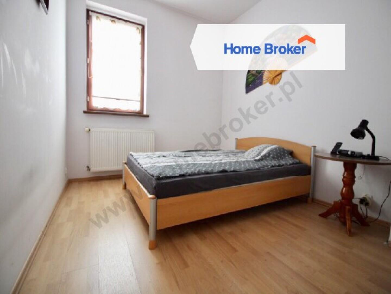 Mieszkanie do wynajecia 68m2 - Głogów