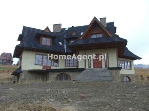 Dom na sprzedaz - Zakopane