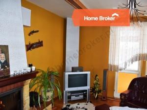 Dom na sprzedaż 124m2 - Łódź