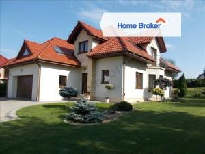 Dom na sprzedaż 197m2 - Michałowice