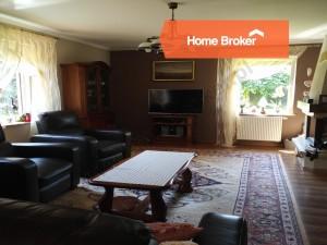 Dom na sprzedaż 168m2 - Pszczyna