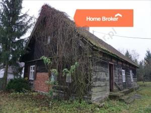 Dom na sprzedaż 115m2 - Purda
