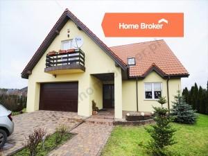 Dom na sprzedaż 205m2 - Łajski