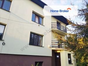 Dom na sprzedaż 330m2 - Pruszków