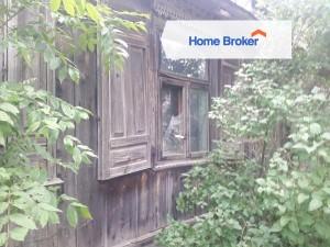 Dom na sprzedaż 60m2 - Jałówka