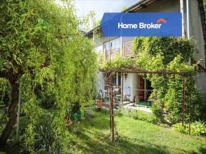 Dom na sprzedaż 120m2 - Puławy
