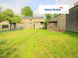Dom na sprzedaż 64m2 - Pabianice