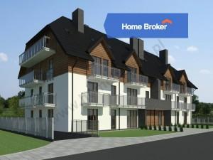 Mieszkanie na sprzedaż 57m2 - Kielce