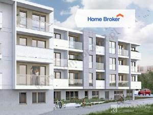Mieszkanie na sprzedaż 74m2 - Kielce