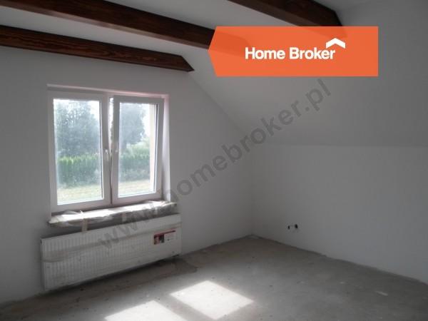 Dom na sprzedaż 178m2 - Zemborzyce Podleśne
