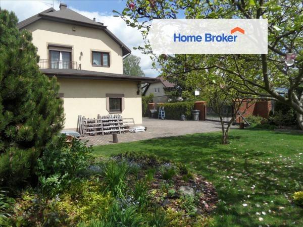 Dom na sprzedaż 450m2 - Łódź