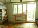 Dom na sprzedaż - Przeworsk