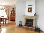Dom na sprzedaż - Rzeszów