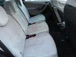 Citroen C4 Picasso 1.6 HDi 2008r. 1560cm3 109KM Diesel