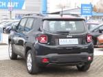 Jeep Renegade 1.0 T-GDI 2019r. 999cm3 120KM Benzyna