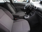 Citroen C3 Picasso 1.6 i 2014r. 1598cm3 120KM Benzyna LPG