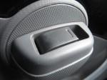 Citroen C1 1.0 2010r. 998cm3 68KM Benzyna