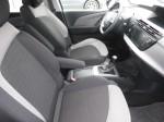 Citroen C4 Picasso 1.6 HDI 2013r. 1560cm3 92KM Diesel