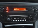 Citroen C5 1.6 HDi  2009r. 1560cm3 109KM Diesel